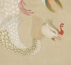 A Brush with Beauty <br/>Japanese Paintings in Ink, Color, and Gold
